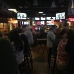 football specials every sunday at o'toole's restaurant pub in albany, ny! - looking to watch football at a bar? watch every NFL game on over 40 TV's, inside and out!