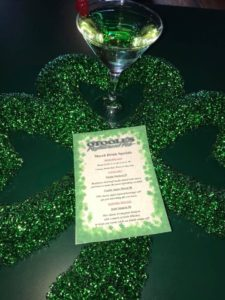 O'Toole's Specials and Events - Food and Drink Specials - Sports Events - Holiday Parties and More at O'Toole's Restaurant Pub in Albany, NY!