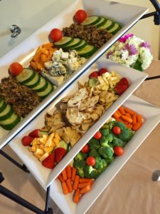 Banquet Food and Drink Packages - Banquet Facility Albany NY