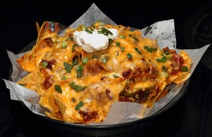 food-nachos