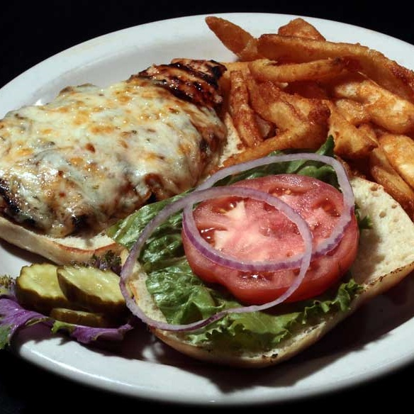O'Toole's Restaurant Pub offers gluten free menu options in albany ny
