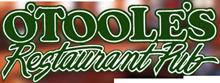 O'Toole's Albany Restaurant Pub